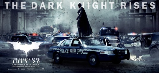 dark_knight_rises_ver10.jpg