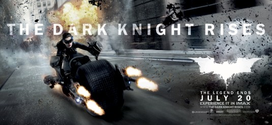 dark_knight_rises_ver11.jpg