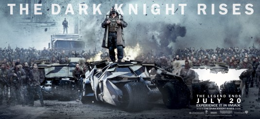 dark_knight_rises_ver12.jpg