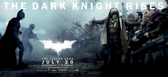 dark_knight_rises_ver13.jpg