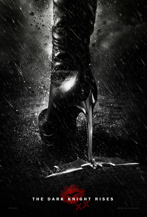 dark_knight_rises_ver16.jpg