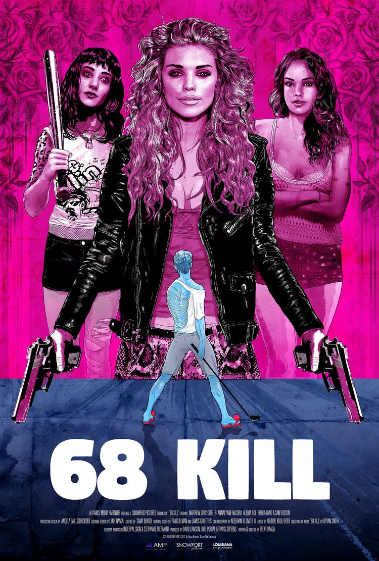 68-Kill-movie-poster.jpg