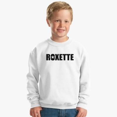 roxette-9-kids-sweatshirt-white.jpg