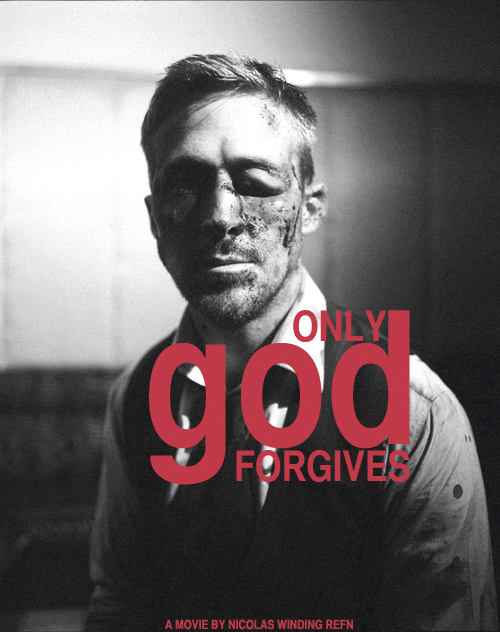 only_god_forgives.jpg
