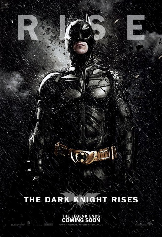 dark_knight_rises_ver4.jpg