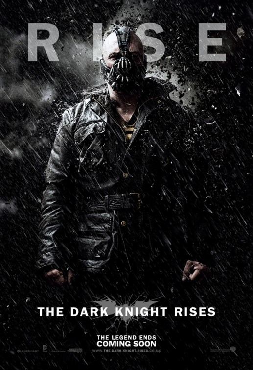 dark_knight_rises_ver5.jpg