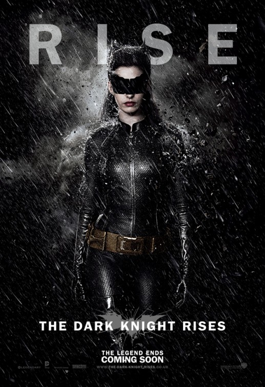 dark_knight_rises_ver6.jpg