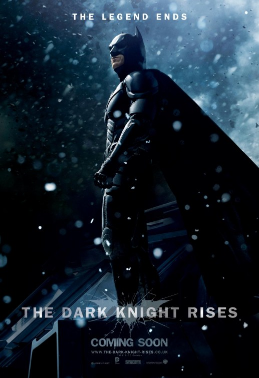 dark_knight_rises_ver9.jpg