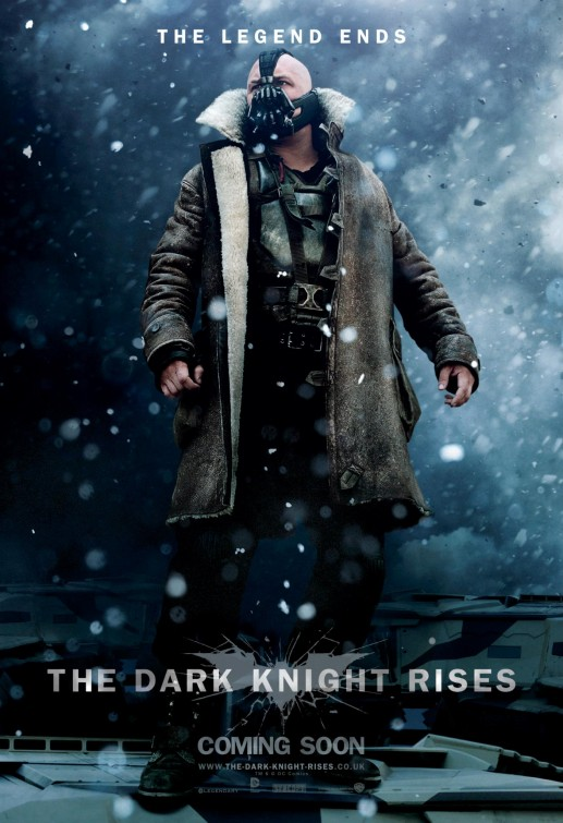 dark_knight_rises_ver7.jpg